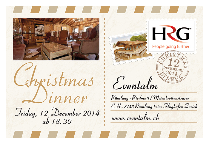 HRG_Christmas_Dinner_invitation