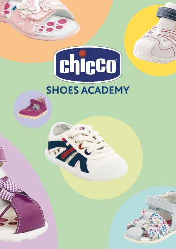 chicco_shoes