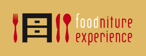 foodniture_experience