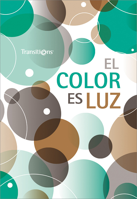 transitions_colores